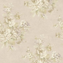 Обои Fresco Wallcoverings Nantucket, арт. NK2029