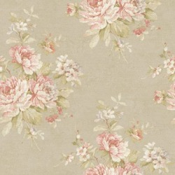 Обои Fresco Wallcoverings Nantucket, арт. NK2031