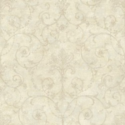Обои Fresco Wallcoverings Nantucket, арт. NK2036