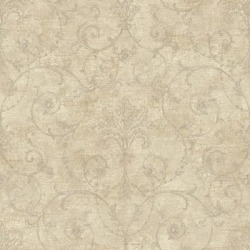 Обои Fresco Wallcoverings Nantucket, арт. NK2037