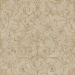 Обои Fresco Wallcoverings Nantucket, арт. NK2040
