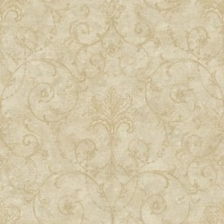 Обои Fresco Wallcoverings Nantucket, арт. NK2041