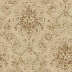 Обои Fresco Wallcoverings Nantucket, арт. NK2053