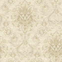 Обои Fresco Wallcoverings Nantucket, арт. NK2054