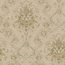 Обои Fresco Wallcoverings Nantucket, арт. NK2055