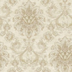 Обои Fresco Wallcoverings Nantucket, арт. NK2056
