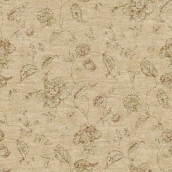 Обои Fresco Wallcoverings Nantucket, арт. NK2062
