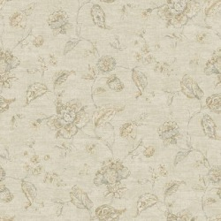 Обои Fresco Wallcoverings Nantucket, арт. NK2067