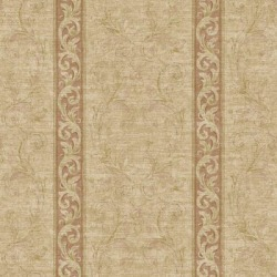 Обои Fresco Wallcoverings Nantucket, арт. NK2070