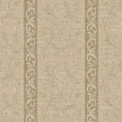 Обои Fresco Wallcoverings Nantucket, арт. NK2072