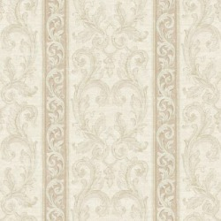 Обои Fresco Wallcoverings Nantucket, арт. NK2073