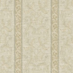 Обои Fresco Wallcoverings Nantucket, арт. NK2075