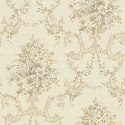 Обои Fresco Wallcoverings Nantucket, арт. NK2081