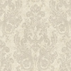 Обои Fresco Wallcoverings Nantucket, арт. NK2087