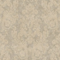 Обои Fresco Wallcoverings Nantucket, арт. NK2088