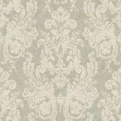 Обои Fresco Wallcoverings Nantucket, арт. NK2089