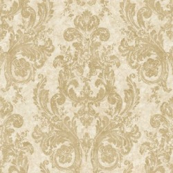 Обои Fresco Wallcoverings Nantucket, арт. NK2090