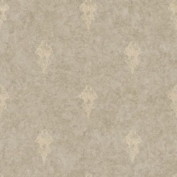 Обои Fresco Wallcoverings Nantucket, арт. NK2096
