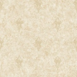 Обои Fresco Wallcoverings Nantucket, арт. NK2098