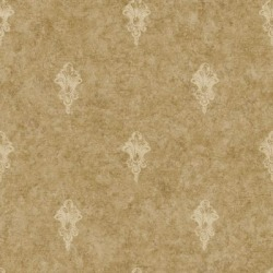 Обои Fresco Wallcoverings Nantucket, арт. NK2099