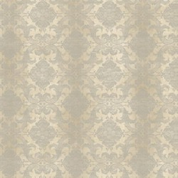 Обои Fresco Wallcoverings Nantucket, арт. NK2115