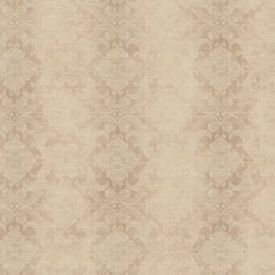 Обои Fresco Wallcoverings Nantucket, арт. NK2117