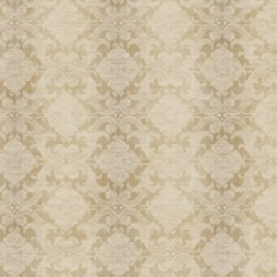 Обои Fresco Wallcoverings Nantucket, арт. NK2118
