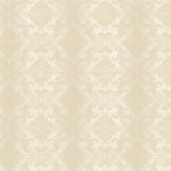 Обои Fresco Wallcoverings Nantucket, арт. NK2120