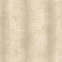 Обои Fresco Wallcoverings Nantucket, арт. NK2125