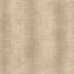 Обои Fresco Wallcoverings Nantucket, арт. NK2127