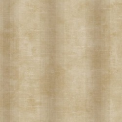 Обои Fresco Wallcoverings Nantucket, арт. NK2128