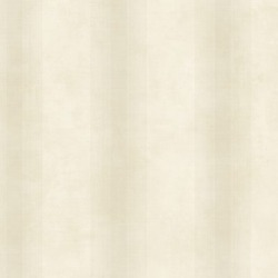 Обои Fresco Wallcoverings Nantucket, арт. NK2130
