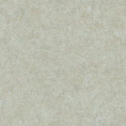 Обои Fresco Wallcoverings Nantucket, арт. NK2133