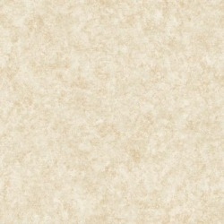 Обои Fresco Wallcoverings Nantucket, арт. NK2134