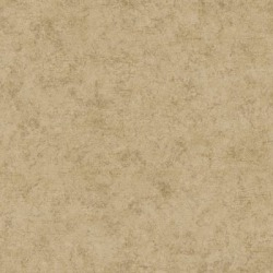 Обои Fresco Wallcoverings Nantucket, арт. NK2135