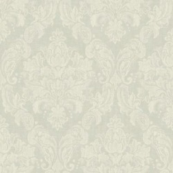 Обои Fresco Wallcoverings Nantucket, арт. NK2140