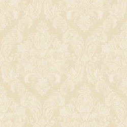 Обои Fresco Wallcoverings Nantucket, арт. NK2141