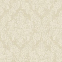 Обои Fresco Wallcoverings Nantucket, арт. NK2142
