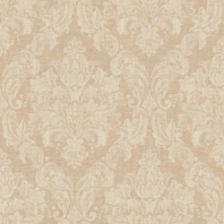 Обои Fresco Wallcoverings Nantucket, арт. NK2143