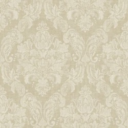 Обои Fresco Wallcoverings Nantucket, арт. NK2144