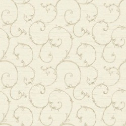 Обои Fresco Wallcoverings Nantucket, арт. NK2149