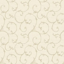Обои Fresco Wallcoverings Nantucket, арт. NK2150