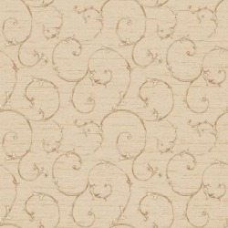 Обои Fresco Wallcoverings Nantucket, арт. NK2152