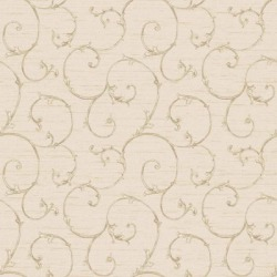 Обои Fresco Wallcoverings Nantucket, арт. NK2153