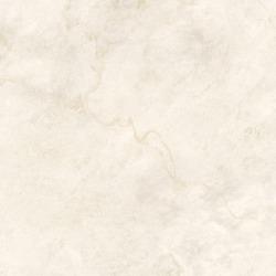 Обои Fresco Wallcoverings Perfectly Natural, арт. PN19202