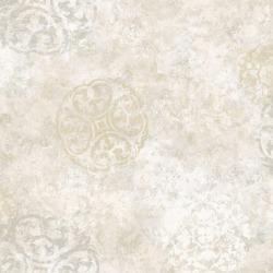 Обои Fresco Wallcoverings Perfectly Natural, арт. PN40604