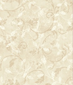 Обои Fresco Wallcoverings Perfectly Natural, арт. PN58561
