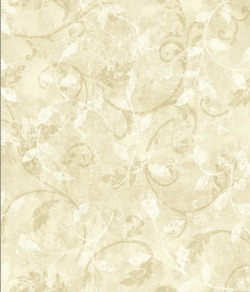 Обои Fresco Wallcoverings Perfectly Natural, арт. PN58562