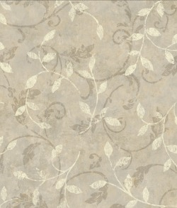Обои Fresco Wallcoverings Perfectly Natural, арт. PN58564