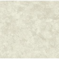 Обои Fresco Wallcoverings Perfectly Natural, арт. PN58603